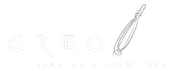 Creo Strategic Solutions